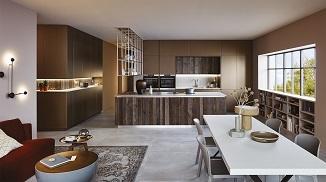 Kitchenも一緒に引っ越しします?!_d0091909_17523142.jpg