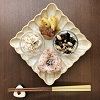 家庭でも、お店でも。好きな和食を投稿しよう!