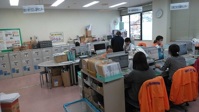 目標の1000人を既に達成し、「障がい者千五百人雇用」に取り組む総社市(岡山県)_f0141310_07410578.jpg