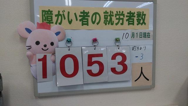 目標の1000人を既に達成し、「障がい者千五百人雇用」に取り組む総社市(岡山県)_f0141310_07411268.jpg