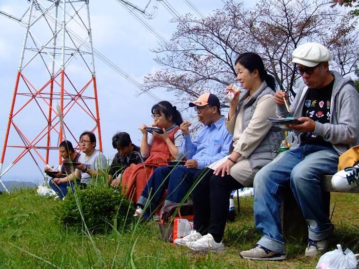 MCCスマート 「昼スマミーティング2019/10」にお邪魔虫_d0345614_04493426.jpg