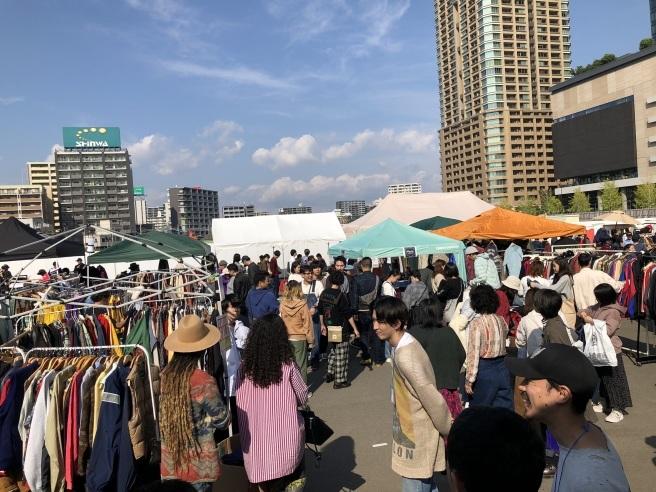 なぜなら、大阪。これぞ、大阪。_f0191715_15401614.jpg