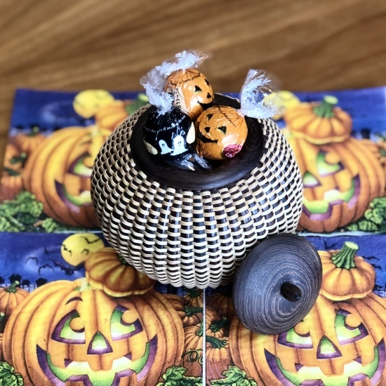 Happy Halloween !_f0197215_21071060.jpg