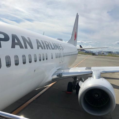 関西空港から直通リムジンでラクチンなホテル_d0285416_19171162.jpg