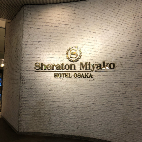 関西空港から直通リムジンでラクチンなホテル_d0285416_19211308.jpg