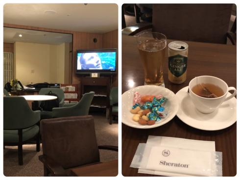 関西空港から直通リムジンでラクチンなホテル_d0285416_19252115.jpg