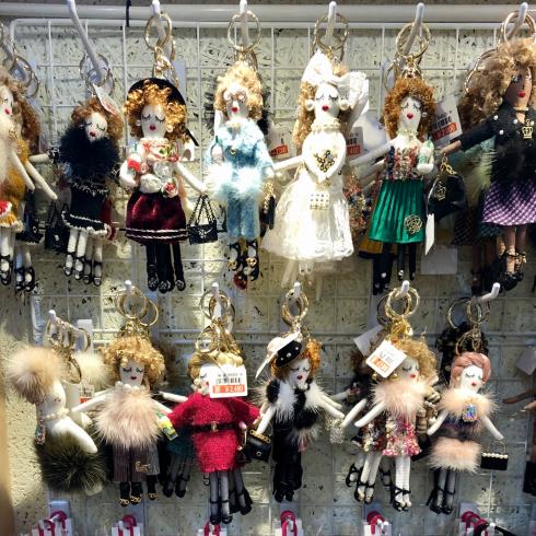 大阪の卸売市場も楽しい♪_d0285416_19273098.jpg