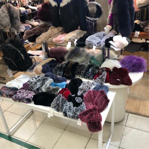 大阪の卸売市場も楽しい♪_d0285416_19273507.jpg