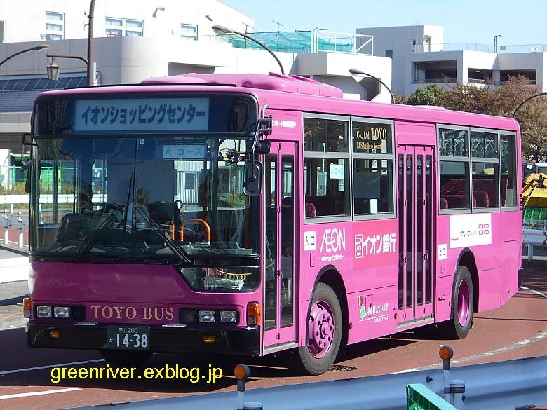 東陽バス 1438_e0004218_2024283.jpg