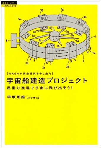 米国UFO特許のNo.4【慣性質量低減装置を使用した航空機】:反重力エンジンの飛行機のことだった!_a0386130_16084582.jpg
