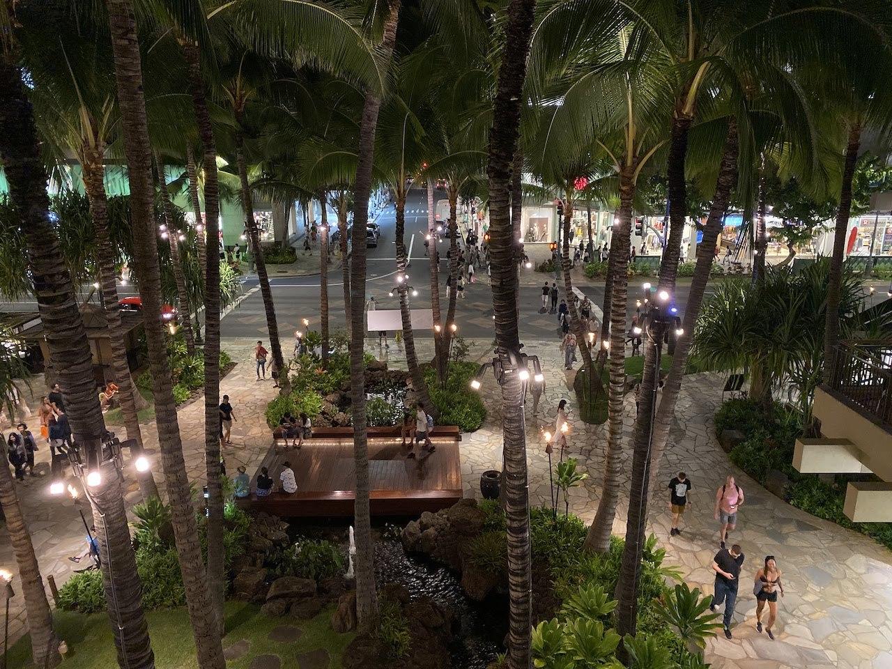 ハワイ旅行1 〜1日目〜 成田空港からホノルル空港へ eSIM便利。アサイーボウル、Mahaloha Burger食べる_b0024832_19532819.jpg