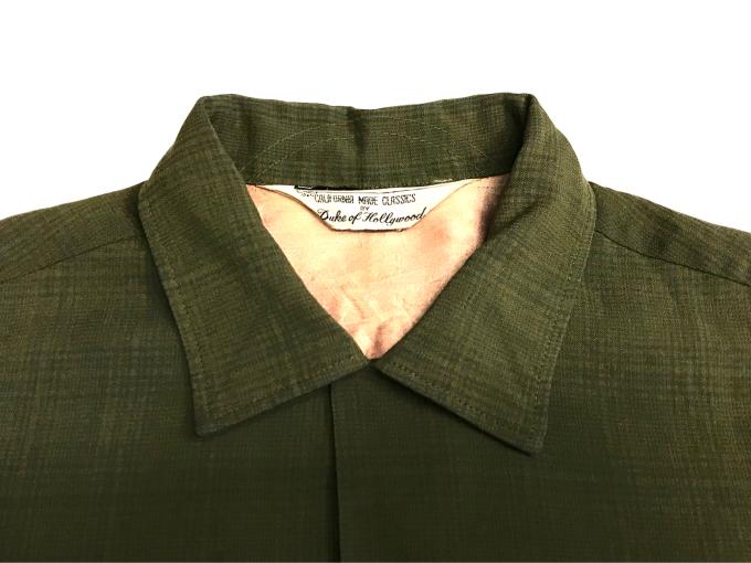 「 お勧めロッキンシャツ×3 」_c0078333_15094088.jpg