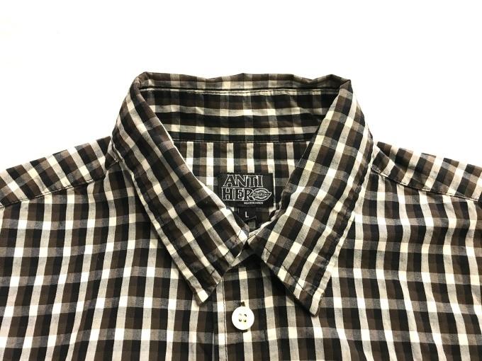 「 お勧めロッキンシャツ×3 」_c0078333_16032806.jpeg