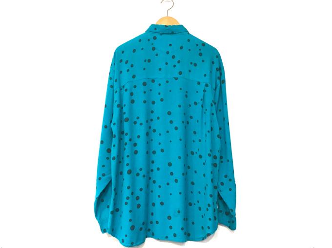 「 お勧めロッキンシャツ×3 」_c0078333_17500264.jpg