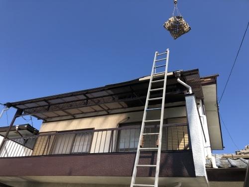 笛吹市 ブラックの屋根 其の一_b0242734_19301171.jpeg
