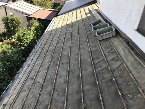 笛吹市 ブラックの屋根 其の一_b0242734_19320088.jpeg