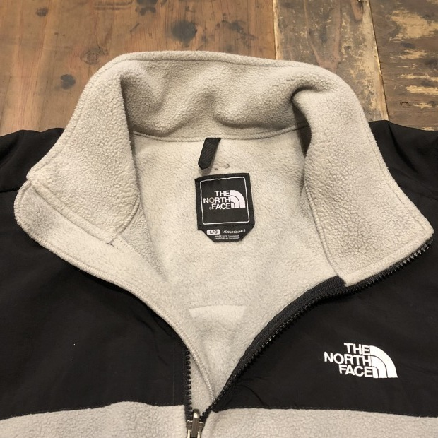 """続・NORTH FACE""!!!!!_c0355834_20033701.jpg"