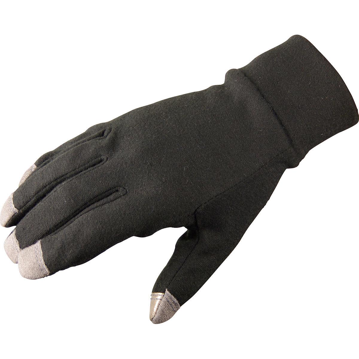 この冬はグリップヒーターとハンドルカバーと薄手のグローブで?ですやん!_f0056935_21141361.jpg