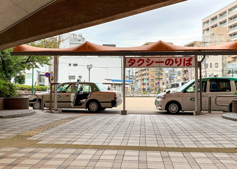 犬山駅周辺散歩_d0246136_17525976.jpg