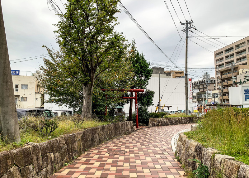 犬山駅周辺散歩_d0246136_17531235.jpg
