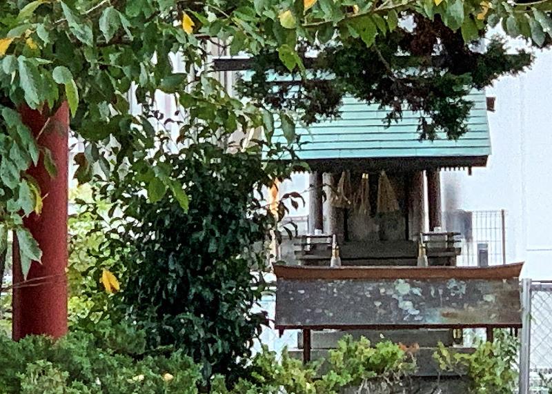犬山駅周辺散歩_d0246136_17531882.jpg