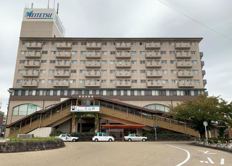 犬山駅周辺散歩_d0246136_17532228.jpg