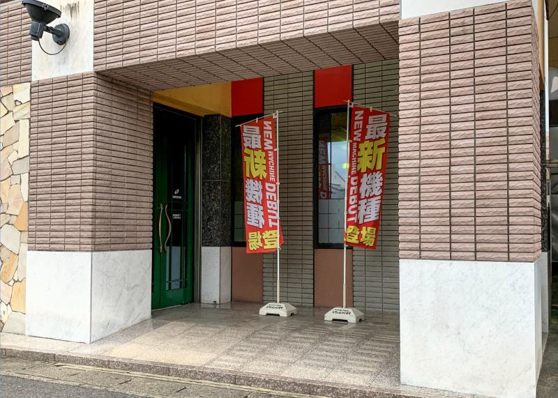 犬山駅周辺散歩_d0246136_17533629.jpg