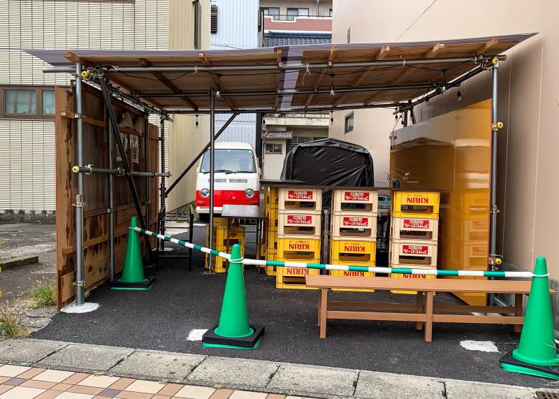 犬山駅周辺散歩_d0246136_17534662.jpg