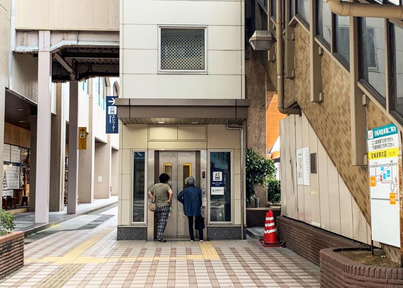 犬山駅周辺散歩_d0246136_17535392.jpg