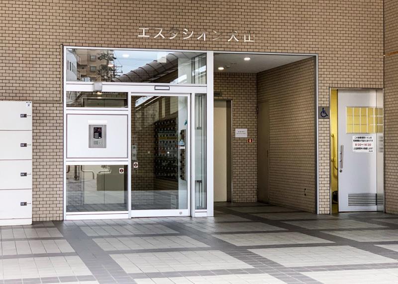 犬山駅周辺散歩_d0246136_17535846.jpg