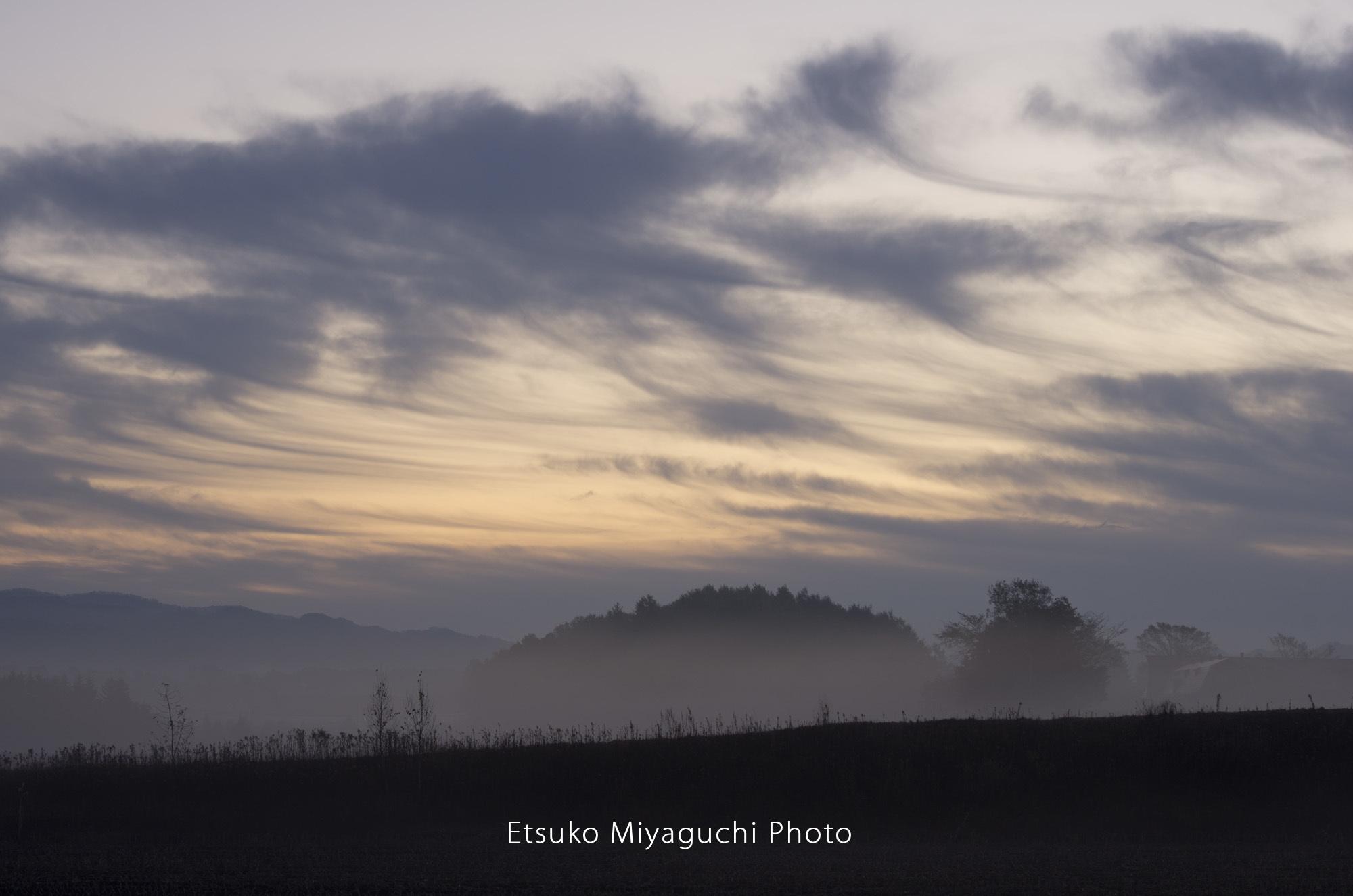 雲と霧の朝_f0152939_17065753.jpg