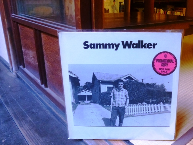 sammy walker_e0230141_20590336.jpg