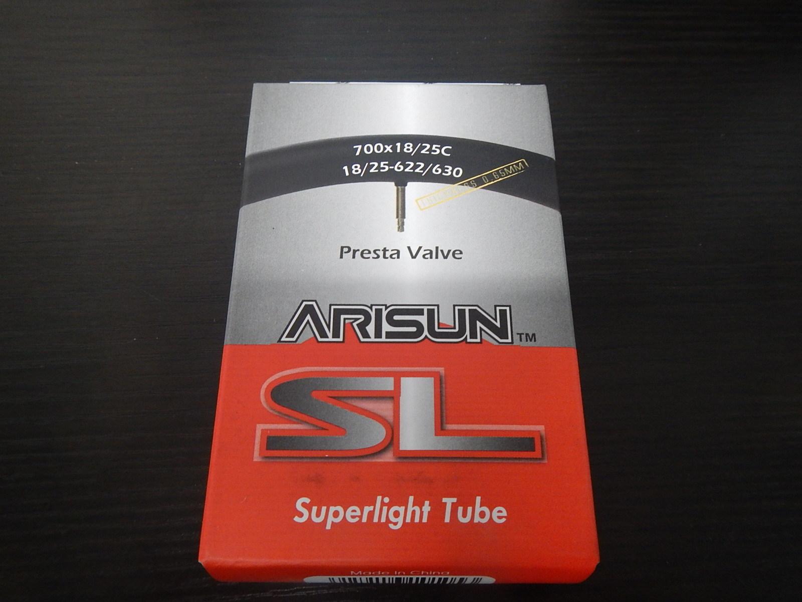 ARISUN ロードタイヤ 入荷しました!_a0386742_10472135.jpg