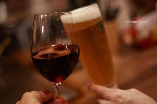 ビストロ スリール(SouRiRe)~気軽にワインを~_e0227942_21530689.jpg