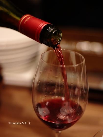 ビストロ スリール(SouRiRe)~気軽にワインを~_e0227942_22013342.jpg