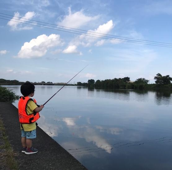 釣り_e0179943_00243711.jpeg