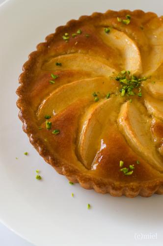 tarte aux pommes_f0147145_16292179.jpg