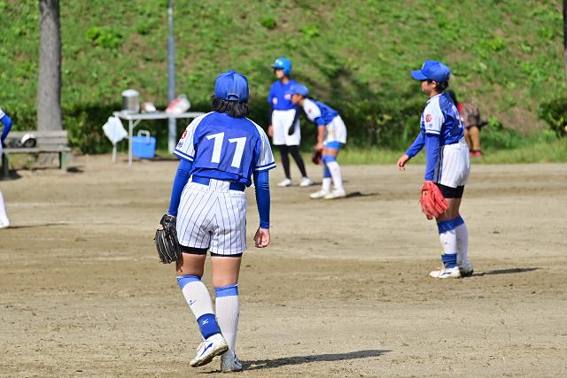2019第14回ナガセケンコー杯二本松大会 川西VS三島・西那須野_b0249247_20572231.jpg
