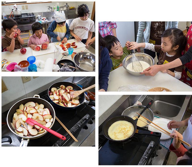 2019-10-27 いわき、炊き出しとクレープ_a0003650_22461032.jpg
