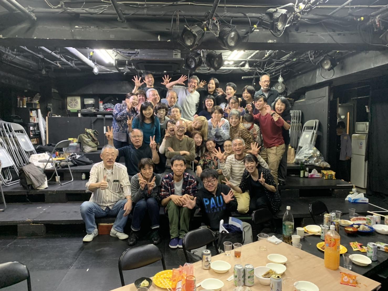 大人の演劇ワークショップ  2019_a0132151_18183122.jpg