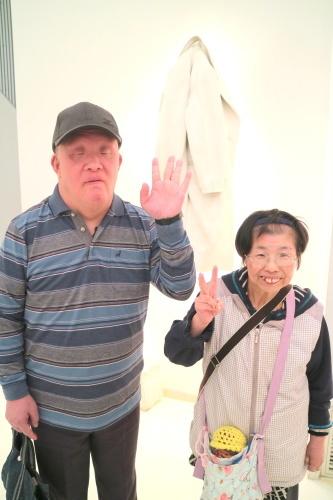 社会見学 ~宮沢賢治童話村~_c0350752_11055483.jpg