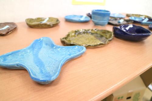 陶芸教室の作品_c0350752_23554842.jpg