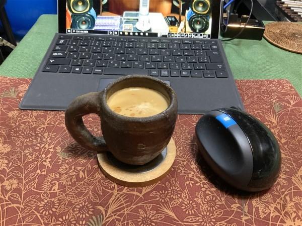 コーヒー_e0166355_08322724.jpg