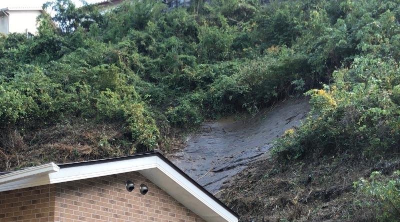 2019.10.26 大雨によるいわき市内被害調査_a0255967_09193072.jpg