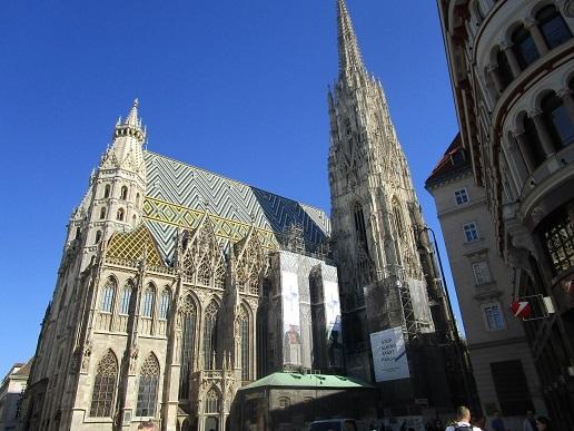 ウィーン旅行 5日目_d0006467_12213850.jpg