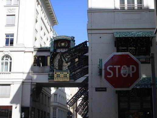 ウィーン旅行 5日目_d0006467_12215632.jpg