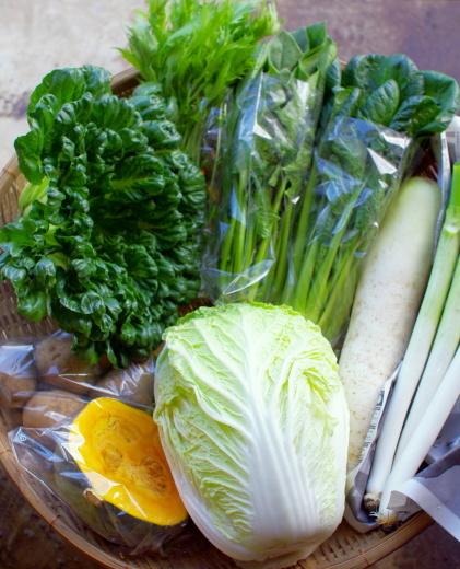 今週の野菜セット(10/29~11/2着)_c0110869_10473613.jpg