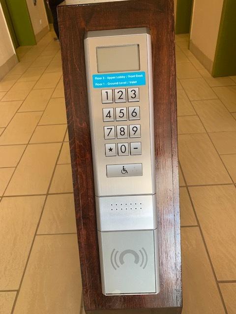 最新のエレベーター事情_d0021969_11552142.jpg