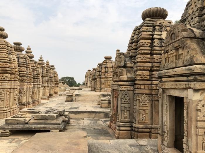 Bateswar Group of Temples_f0157870_20045552.jpeg