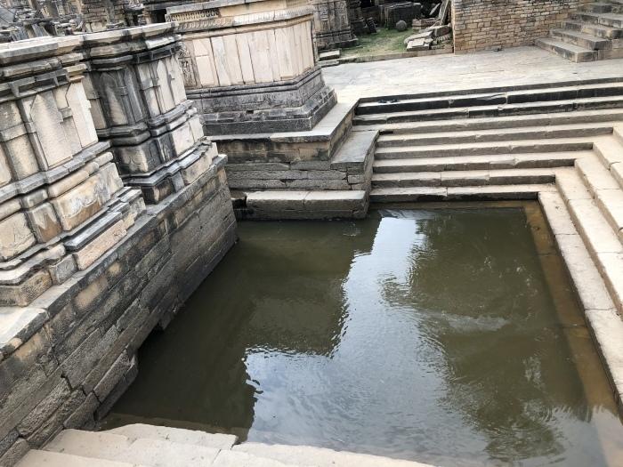 Bateswar Group of Temples_f0157870_20392995.jpeg